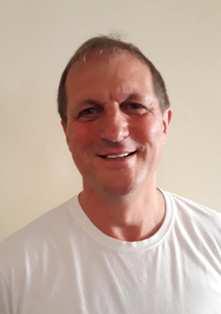 Günther Dziurzik